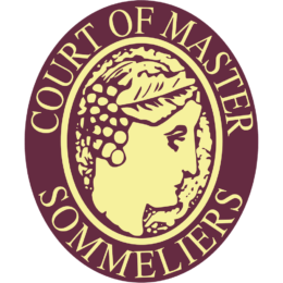 introductory sommelier course